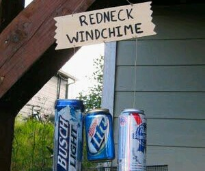 beer, redneck, and funny images image