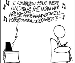 comics, google, and xkcd image