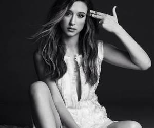 ahs, american horror story, and ‎taissa farmiga image