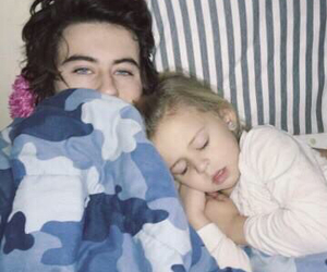 aaron, nash, and grier image