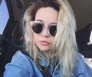 beauty, grunge, and beamiller image