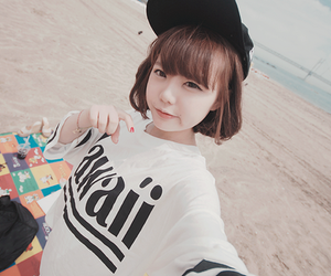 78 images about cute korean girls 3 on we heart it see asian voltagebd Image collections