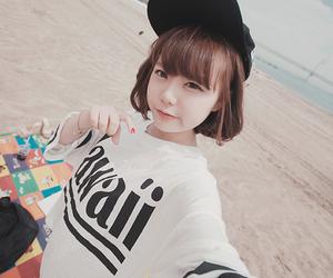 Super cute asian girl price