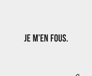 french, quotes, and france image