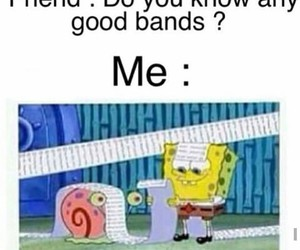 atl, bmth, and mcr image