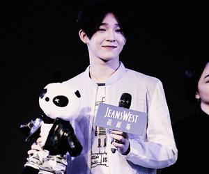 winner and taehyun image