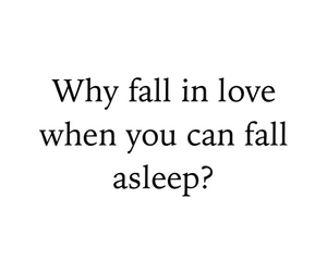 fall in love, fun, and funny image