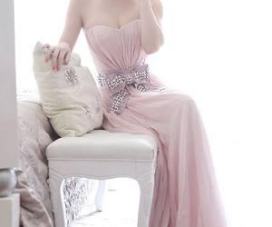 dress, belinda, and inspiration image