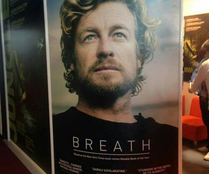 breath, movie, and simonbaker image