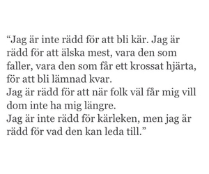 quotes and swedish image