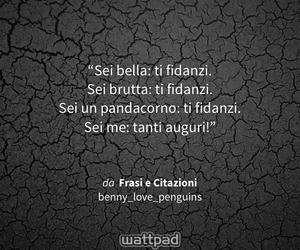 bella, cit, and frasi image