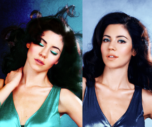 diamonds and froot image