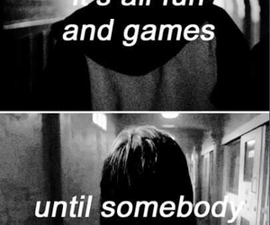 teen wolf, game, and stydia image
