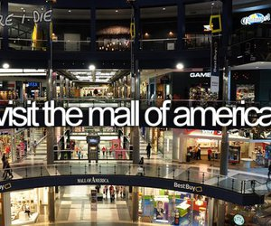 mall, before i die, and america image