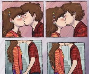 amor, casal, and boyfriend image