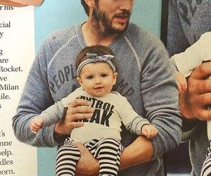 adorable, angel, and ashton kutcher image