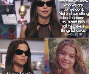 jenna, people, and pll image