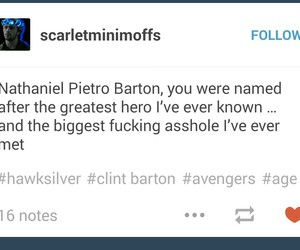 Avengers, black widow, and funny image