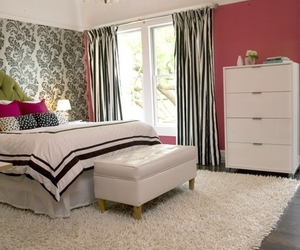 girly rooms, teen rooms, and cute rooms image