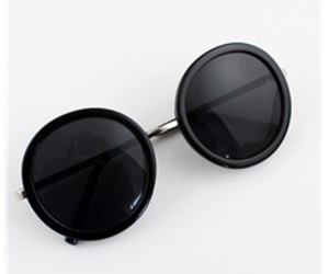 fashion accessories and tidebuy reviews image