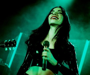 music, the veronicas, and rock group image