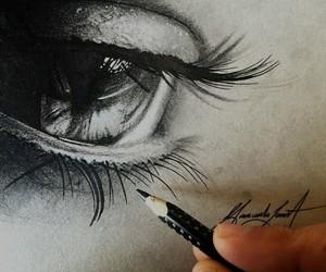 and, black, and desenho image