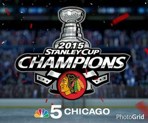 celebrate, champion, and chicago image