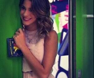 Violetta ♡ ♡