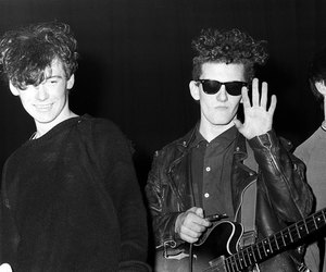 1985, jesus and mary chain, and shoe gaze image