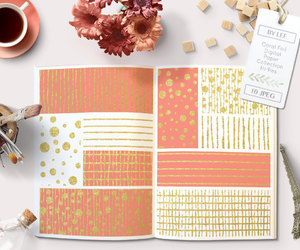 graphic design, etsy, and patterns image