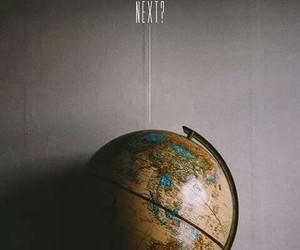 beautiful, world, and earth image