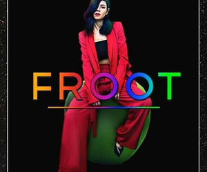 alternative, diamond, and froot image