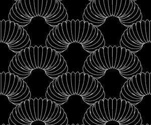 background, beautiful, and black image