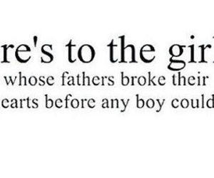 father, quotes, and boy image
