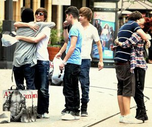 one direction, 1d, and cher lloyd image