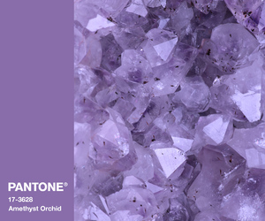 aesthetic, amethyst, and pale image