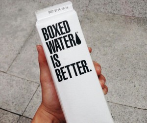 water, tumblr, and white image