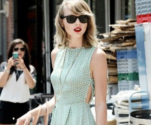 Taylor Swift, beautiful, and girl image