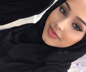 arab girls Pretty