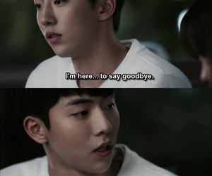 crush, quotes, and kdrama image
