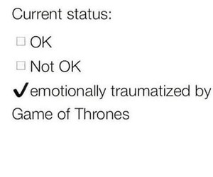 game of thrones, got, and funny image