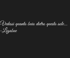 frasi, quote, and image image