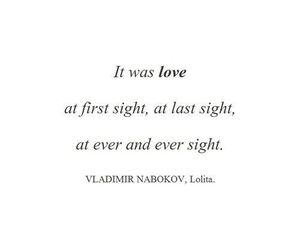 last, vladimir nabokov, and first image