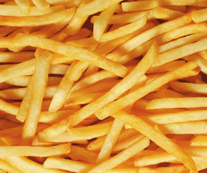 food, header, and French Fries image