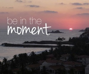 moment, quote, and summer image