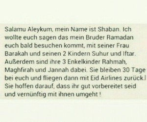 arabic, eid, and islam image
