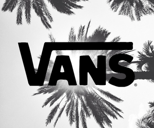 35 Images About Logo Vans On We Heart It See More About Vans
