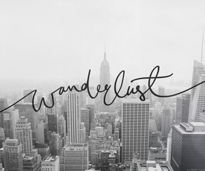 travel, wanderlust, and city image