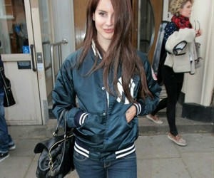 paparazzi and ️lana del rey image