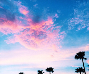 beautiful, california, and earth image